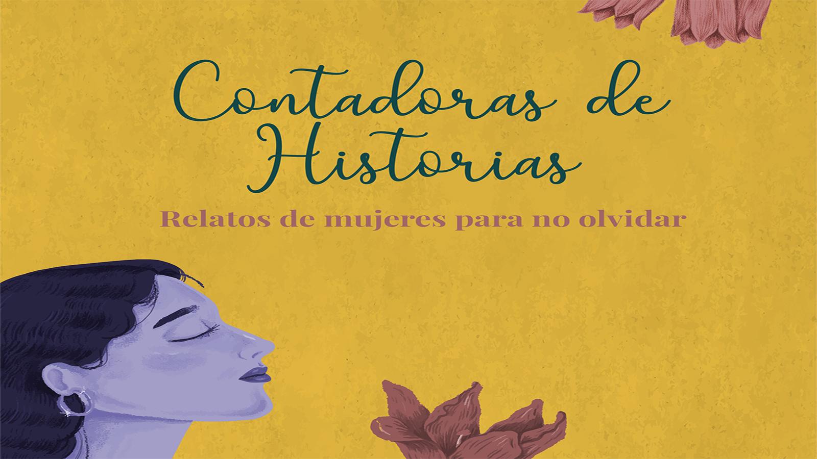 Escribir para sanar: las mujeres narran sus historias del conflicto