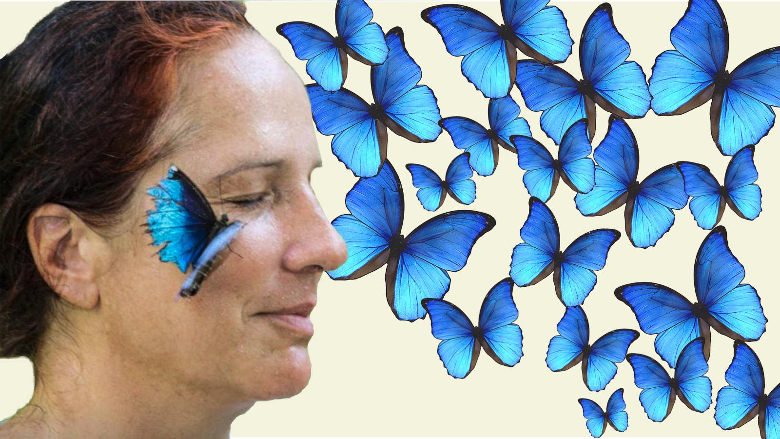 Juana Perea: la mujer que entregó su vida por Nuquí