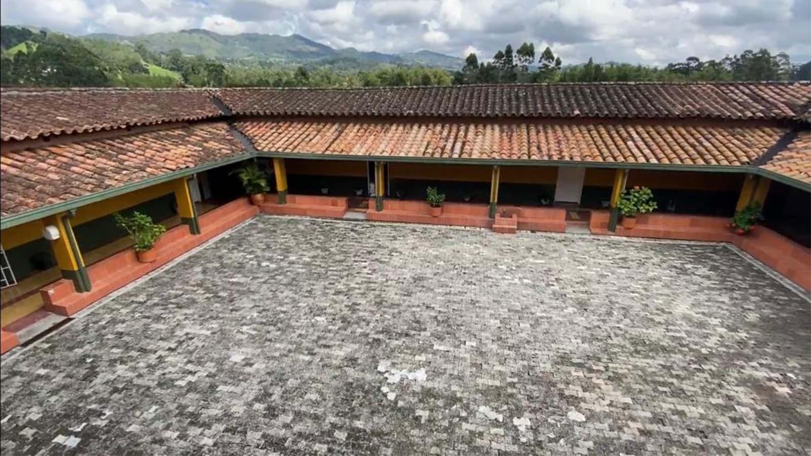 asi-es-el-primer-colegio-rural-bilingue-en-ingles-del-pais