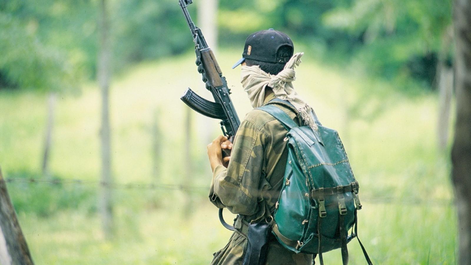 El miedo y la violencia regresaron al Bajo Putumayo