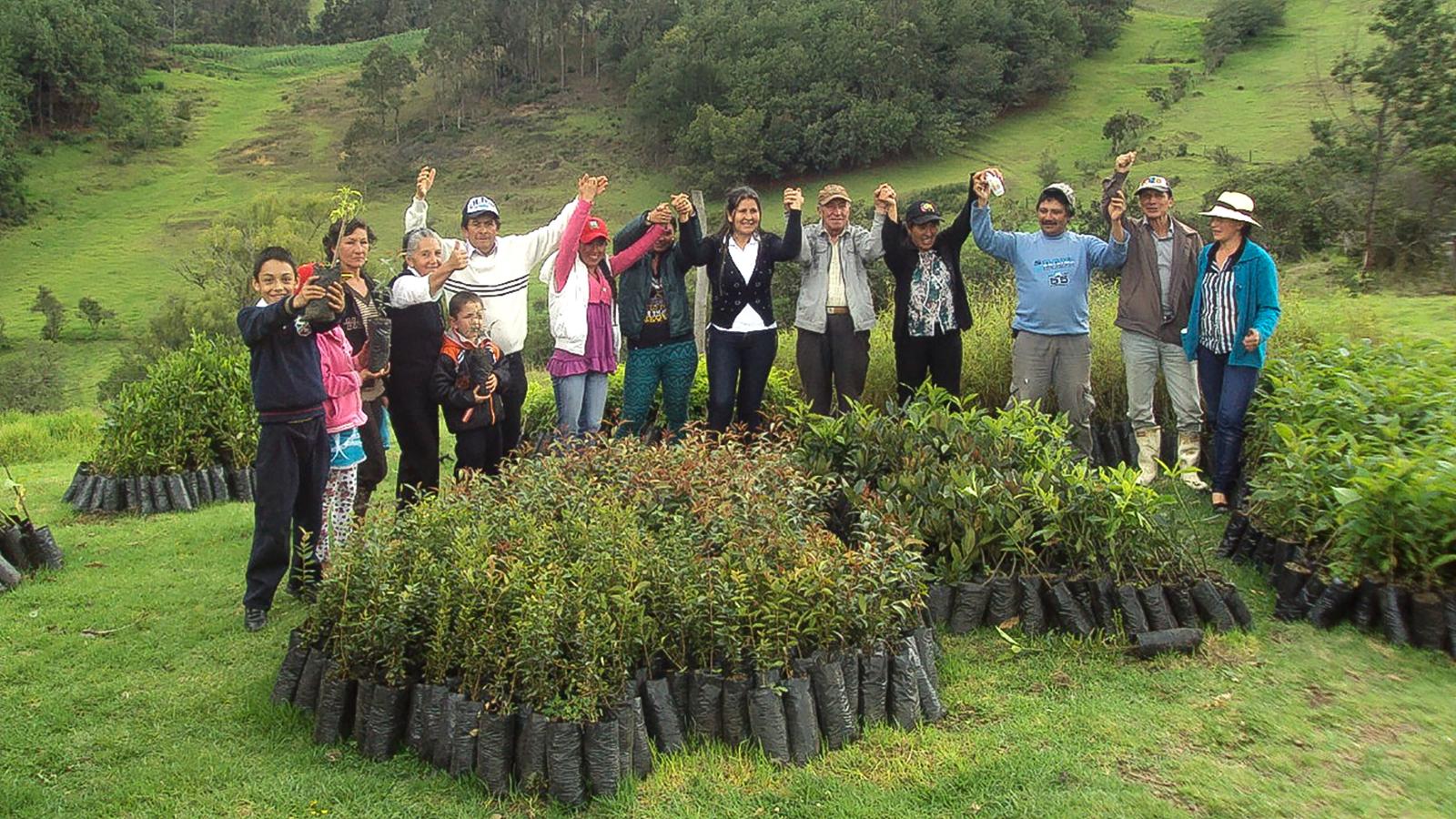 lanzan-convocatoria-para-emprendimientos-de-conservacion-ambiental-en-cundinamarca