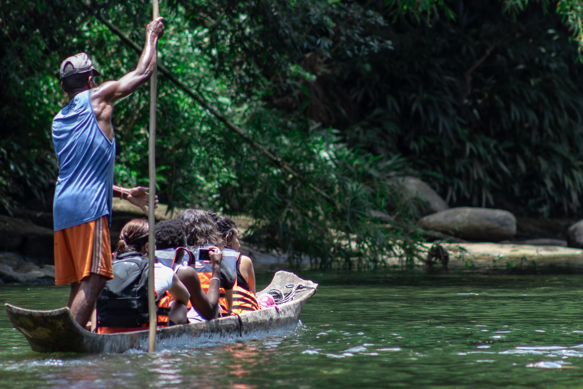 los-rios-de-choco-se-convierten-en-destino-turistico-
