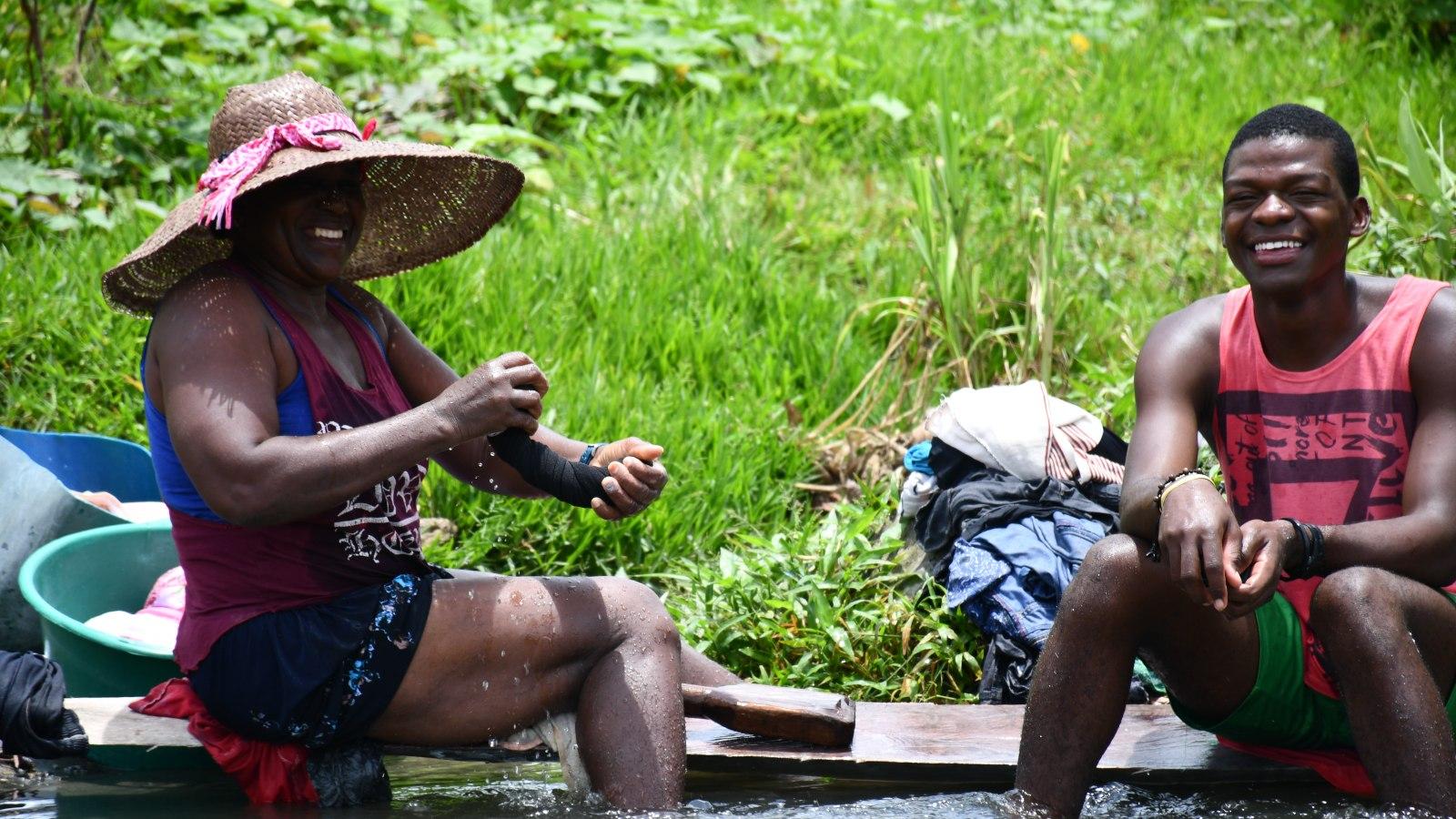Aprueban tutela de abogados y humanistas afro contra el Censo de Población