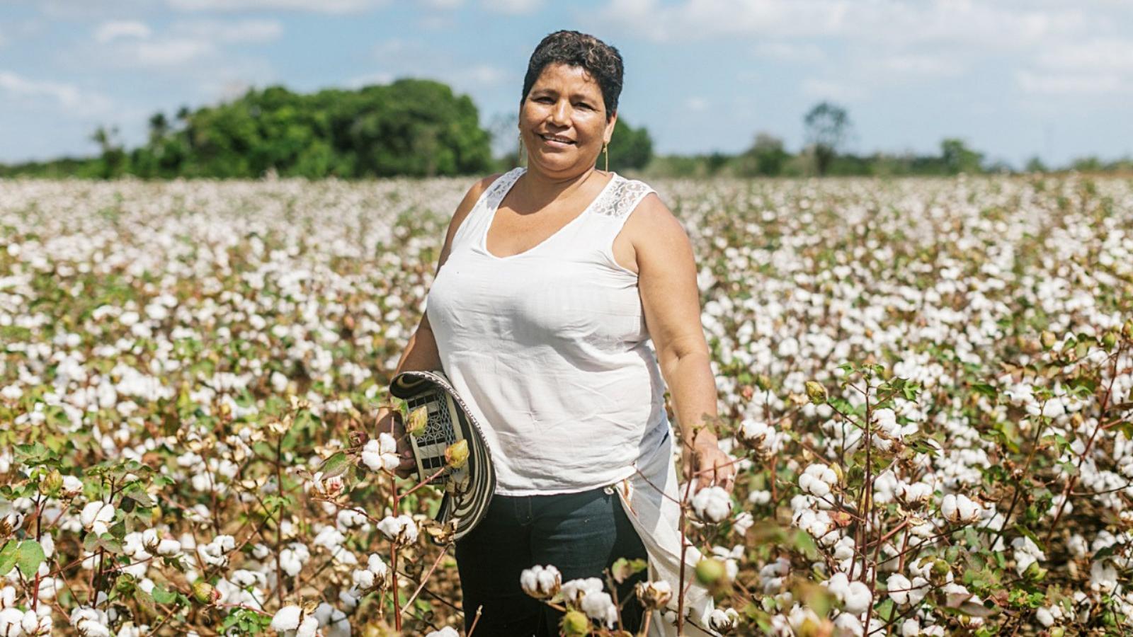 -invierta-en-la-mujer-rural-la-apuesta-para-apoyar-a-las-emprendedoras-del-campo