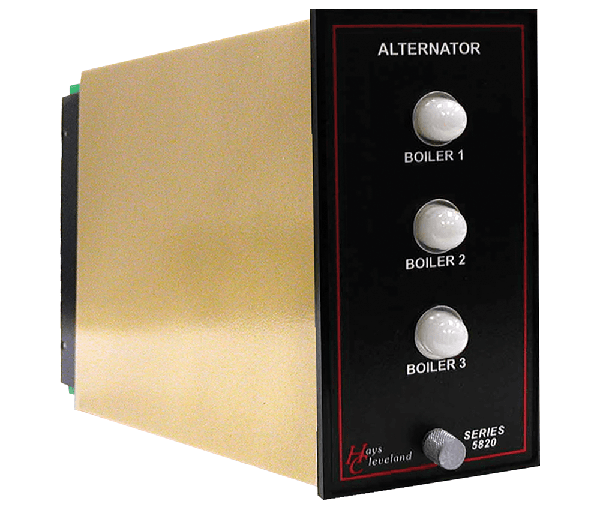 Electrician\'s Wiki • Boiler Alternator