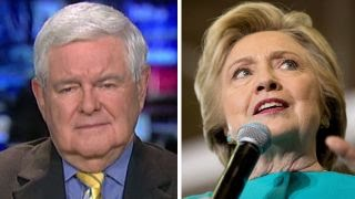 Newt-Gingrich-Hillary-is-the-personification-of-corruption