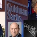 The-A-Team.-President-Trump-Goldman-Sachs-Connections-150x150