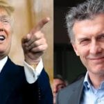 Days-After-Trump-Spoke-to-Argentina-President-Stalled-Real-Estate-Project-Starts-Moving-150x150