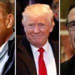Where-President-elect-Trumps-financial-team-stands-so-far-150x150