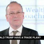 President-Trumps-Trade-Plan-150x150