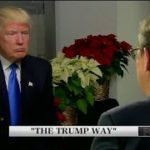 The-Trump-Way-President-Elect-First-Exclusive-Interview-Since-Winning-Election-150x150
