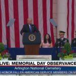 FULL-SPEECH-President-Trump-Memorial-Day-Observance-150x150
