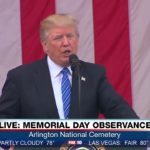 VERY-TOUCHING-President-Trump-Honors-Fallen-Solider-150x150