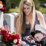 MEMORIAL-DAY-MIRACLE-What-President-Trump-Just-Did-Today-On-Memorial-Day-Will-Make-You-...-150x150