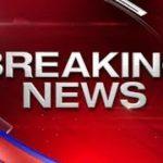Breaking-News-Today-President-Donald-Trump-Speech-Today-52917-at-Arlington-Cemetery-Memorial-150x150