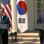 President-Trump-joint-statement-with-South-Korean-president-Full-Remarks-150x150