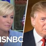 Mika-Brzezinski-Responds-To-President-Donald-Trumps-Tweets-About-Her-150x150