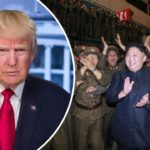 North-Korea-v-USA-How-could-President-Trump-start-a-nuclear-war-TomoNews-150x150