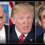 PRESIDENT-TRUMP-PREPARES-A-MAJOR-SHOCK-TO-H-R-MCMASTER-AND-ROBERT-MUELLER-150x150