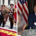 Breaking-News-Tonight-President-Trump-Latest-News-Today-8917-Trump-Vs.-North-Korea-Fire-Fury-150x150