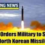 BREAKING-NEWS-TODAY-91017President-Trump-Orders-Military-President-Trump-Latest-News-Today-150x150