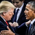 Why-Is-Donald-Trump-So-Obsessed-With-President-Obama-150x150