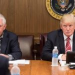 President-Trump-Holds-Cabinet-Meeting-at-Camp-David-9917-150x150
