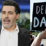 Theyre-all-Illegals-Adam-Carolla-REACTS-to-DACA-termination-by-President-Trump-150x150