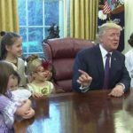 President-Trump-with-trick-or-treaters-in-Oval-Office-C-SPAN-150x150