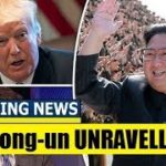BREAKING-NEWS-TODAY-NORTH-KOREA-LATEST-NEWS-UPDATES-PRESIDENT-TRUMP-NEWS-TODAY-112417-150x150