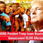 BREAKING-President-Trump-Issues-Massive-Deportation-Announcement-60000-AffectedVIDEO-150x150