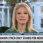 KELLYANNE-CONWAY-HANNITY-COUNSELOR-TO-PRESIDENT-TRUMP-ON-FOX-NEWS-150x150
