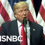 President-Donald-Trump-Republican-War-Against-FBI-Robert-Mueller-Probe-150x150