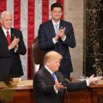 President-Trumps-First-State-of-the-Union-150x150