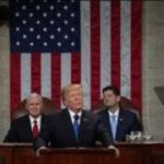 Part-2-of-President-Trumps-2018-State-of-the-Union-Address-150x150