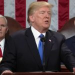 President-Trump-Makes-an-Appeal-for-Unity-in-a-Divided-Country-150x150