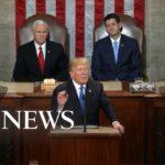 President-Trumps-four-pillars-of-new-immigration-plan-150x150
