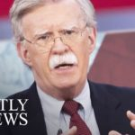 President-Trump-Replaces-McMaster-With-John-Bolton-As-National-Security-Advisor-150x150