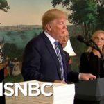 President-Donald-Trump-Signs-1.3-Trillion-Spending-Bill-After-Veto-Threat-150x150