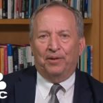 Former-Treasury-Secretary-Larry-Summers-Im-Appalled-By-President-Trumps-Trade-Actions-150x150