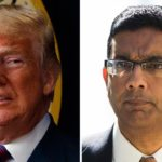President-Trump-to-give-full-pardon-to-Dinesh-DSouza-150x150