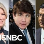 President-Trump-Considering-Pardons-For-Martha-Stewart-Rod-Blagojevich-150x150