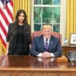 Kim-Kardashian-meets-with-President-Trump-to-discuss-prison-reform-150x150