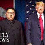 President-Donald-Trump-Kim-Jong-Un-Sign-Agreement-In-Historic-Meeting-150x150
