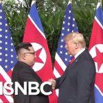 The-Major-Problems-In-President-Donald-Trump-Kim-Jong-Un-Agreement-150x150