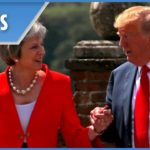 President-Trump-says-Brexit-deal-makes-US-and-UK-trade-difficult-150x150