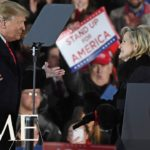 President-Trump-Holds-Rally-For-Cindy-Hyde-Smith-In-Mississippi-150x150