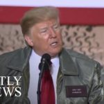 Troops-Wont-See-The-Pay-Raise-President-Donald-Trump-Said-They-Would-150x150