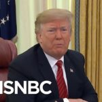Troop-Pay-Raises-And-The-Top-10-President-Donald-Trump-Fibs-Of-2018-150x150