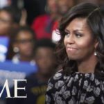 New-Poll-Names-Michelle-Obama-Most-Admired-Woman-President-Trump-Second-Most-Admired-Man-150x150